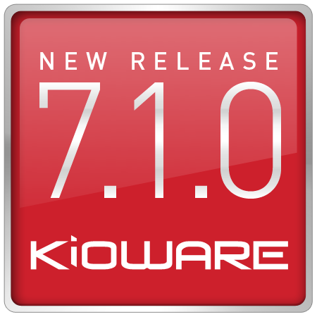 Kiosk Software Kioware New Version