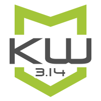 KioWare for Android 3.14