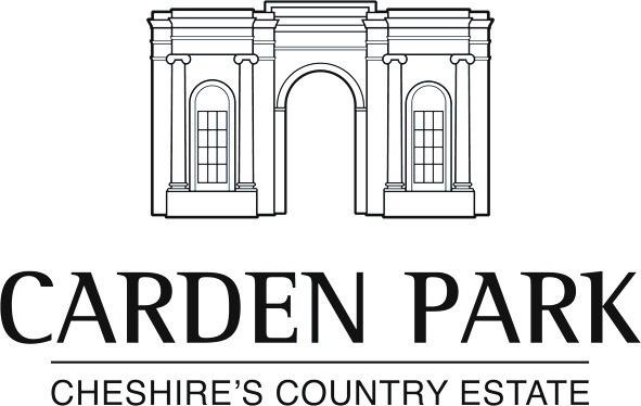 Carden Park Logo
