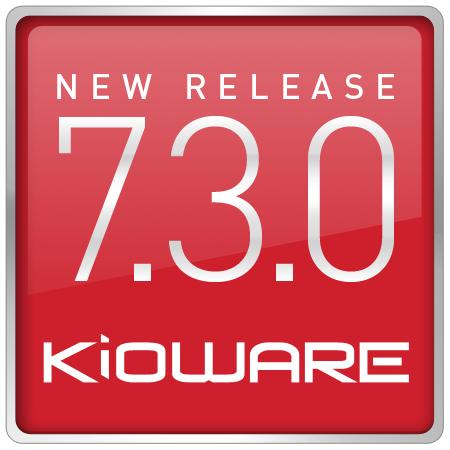 Kiosk Software for Windows