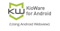 KioWare for Android