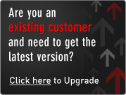 Are you an existing customer and need to get the latest version?  Click here to upgrade.